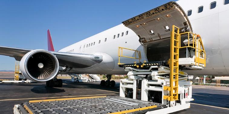 Авиаперевозка грузов: виды и характеристики